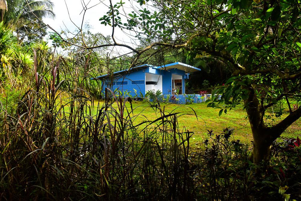 blue-house-2
